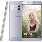 Leagoo T8S Dual SIM