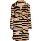 Sofie Schnoor Jacket - Zebra