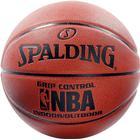 Spalding NBA Grip Control Indoor/Outdoor