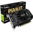 Palit Microsystems GeForce GTX 1050 StormX 3GB (NE51050018FE-1070F)