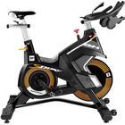BH Fitness Super Duke Bike