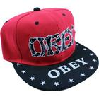 Keps obey