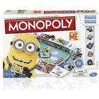 Minions Monopol