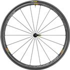 Hjul Mavic Ksyrium Pro Carbon Sl Tubeless Front