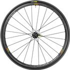 Hjul Mavic Ksyrium Pro Carbon Sl Tubeless Rear