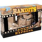 Colt Express: Bandits - Django (Exp.)