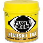Plastic Padding Kemisk-Trä 560ml