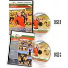 Suples Bulgarian Bag introduction dvd