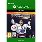 NHL 19 - Legends Edition