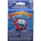 Boom boom balloon refill