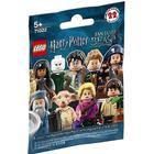 Lego Minifigures Harry Potter & Fantastic Beasts 71022