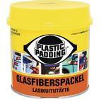 Plastic Padding Glasfiber Spackel 560ml
