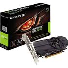 Gigabyte GeForce GTX 1050 OC Low Profile 3G (GV-N1050OC-3GL)