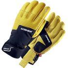 Revolution ZX Handschuhe