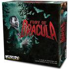 Fury of Dracula (4th ed.)