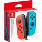 Nintendo Nintendo Switch Joy-Con Pair - Red/Blue