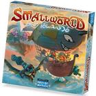 Smallworld - Sky Island