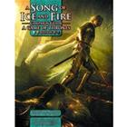 A Song of Ice and Fire RPG: Campaign Guide: A Game of Thrones Edition