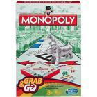 Monopol resespel