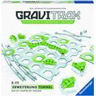 Ravensburger GraviTrax Tunnel Expansion