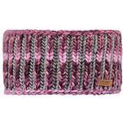 BARTS Jevon - Headband for Women - Purple
