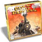 Colt Express, Sällskapsspel