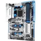 Gigabyte GA-Z270X-DESIGNARE Intel Z270 LGA 1151 (Socket H4) ATX
