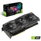 ASUS GeForce RTX 2070 8GB ROG STRIX GAMING OC