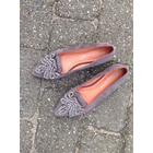 Awi Loafer