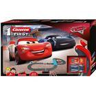 Carrera Disney Pixar Cars