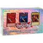 Yu-Gi-Oh! Legendary Collection Reprint