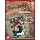 Dan Levenson: Clawhammer Banjo From Scratch - A Guide For The Claw-less!