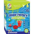 Science4you Slime Factory Mini Kit