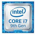 Intel Core i7 9700K 3.6GHz Tray