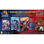 Persona 3 & 5 Endless Night Collection