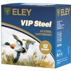 Eley VIP Steel 12/70 23g 25-pack