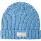 Odd Molly Retreat Beanie - Heritage Blue