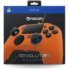 Nacon PS4 Revolution Pro Controller - Orange
