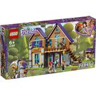 Lego Friends Mia's House 41369
