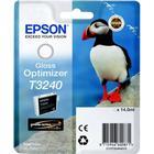 Epson (C13T32404010) Original Ink Gloss Optimizer 14 ml
