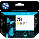 HP (CM996A) Original Ink Dark Grey 400 ml