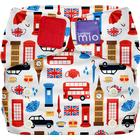 Bambino Mio Miosolo All-In-One Nappy Great Britain