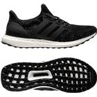 Adidas UltraBOOST W - Black/White