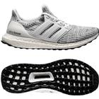 Adidas UltraBOOST W - Cloud White/Cloud White/Non Dyed