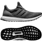 Adidas UltraBOOST M - Grey/Black