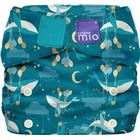 Bambino Mio Miosolo All-In-One Nappy Sail Away