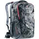 Deuter Strike - Black Lario (3830019-7018)