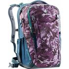 Deuter Strike - Plum Lario (3830019-5027)