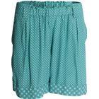 Stine Goya Ava Shorts - Circles Mint