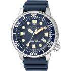 Citizen Promaster (BN0151-17L)